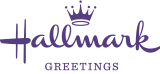 Hallmark Greetings