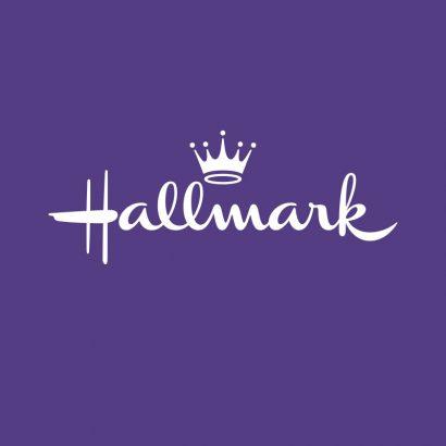 Hallmark business connections employee benefits hallmark corporate hallmark logo m4hsunfo
