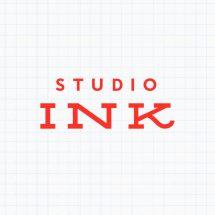 Studio Ink Logo