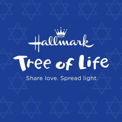 Tree of life hallmark corporate overview m4hsunfo