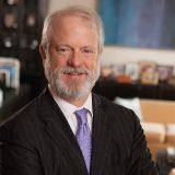 David Hall