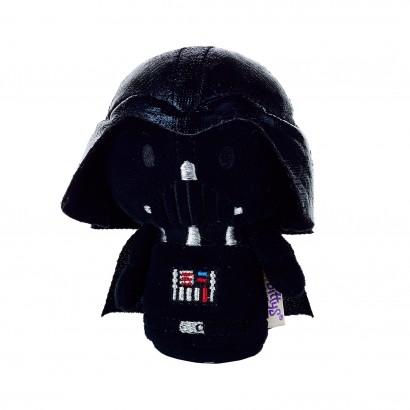 itty bittys® Plush - Darth Vader™