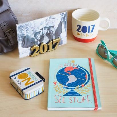 Livy Long Graduation Gifts From Hallmark