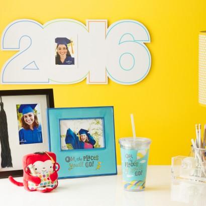 Graduation Gifts From Hallmark