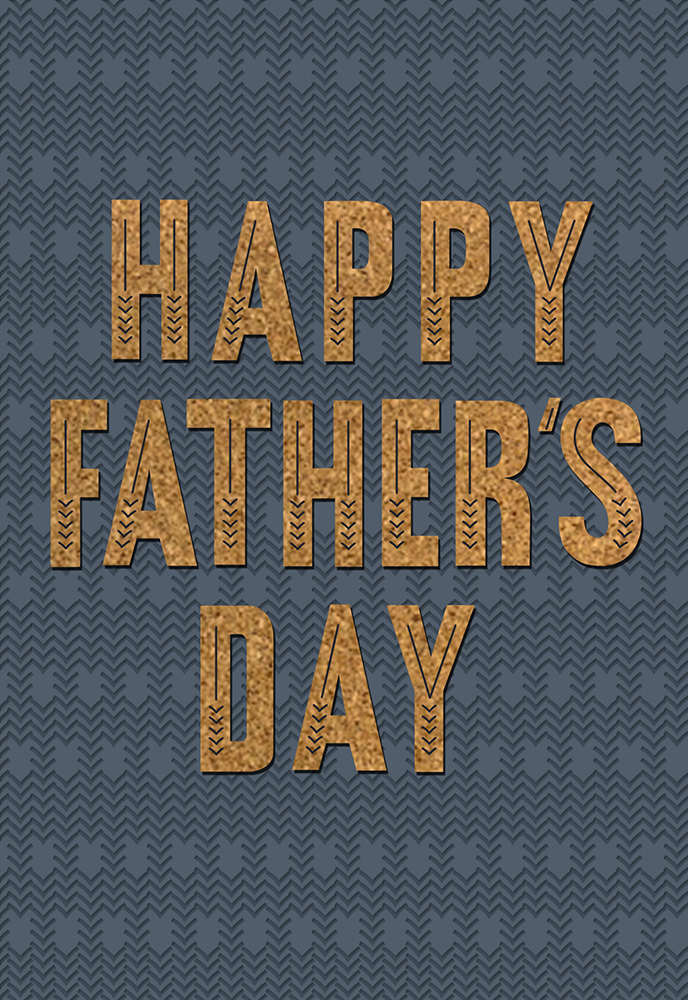informat happy fathers day - 688×1000