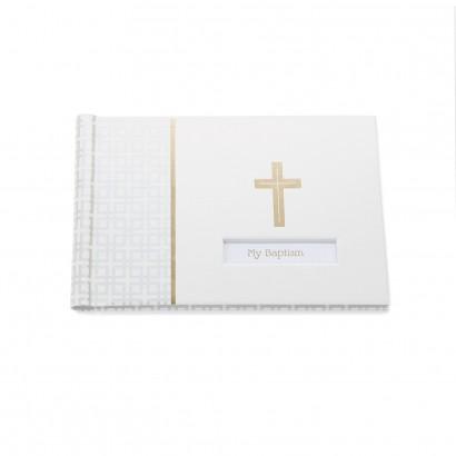 Religious Brag Book