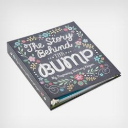 The Story behind the bump album