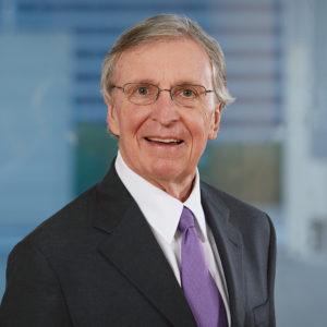 Fred Hegi