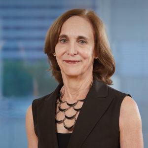 Nancye Green
