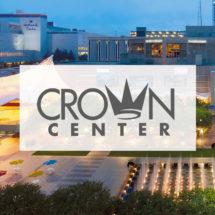 Crown Center