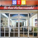 MTH Theater