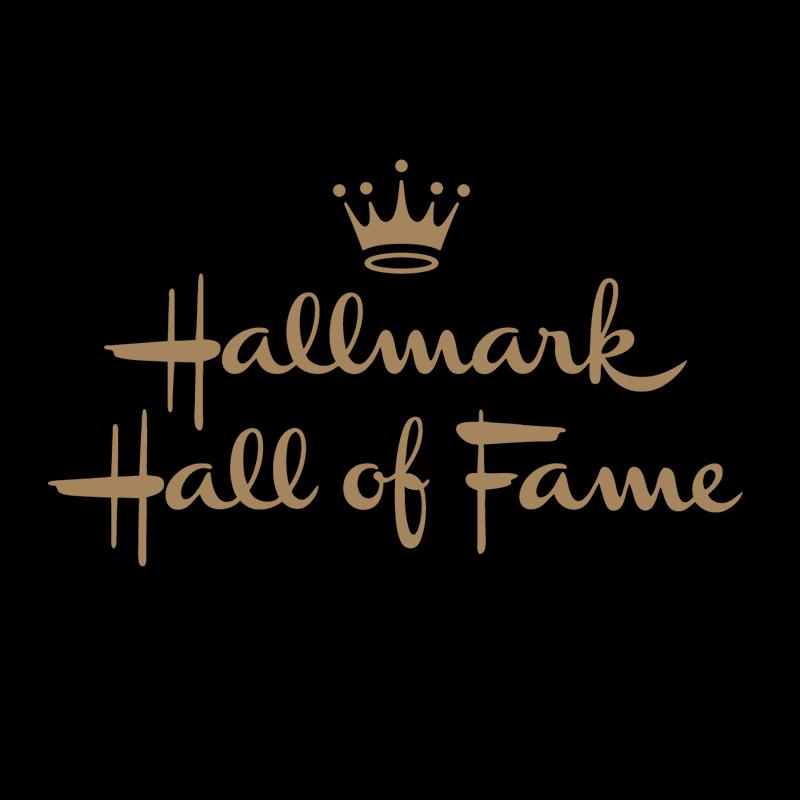 Hallmark Hall of Fame