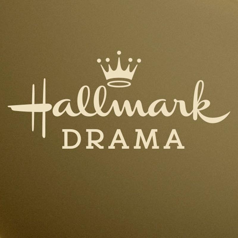 Hallmark Drama