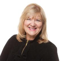 Deb Nielsen