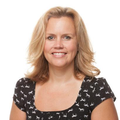 Kellie Bloxsom-Rys Artist Profile Picture