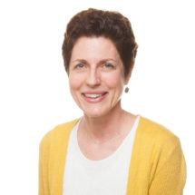 Lynn Guinta