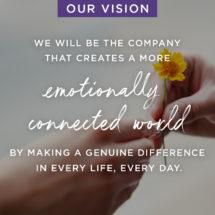 Hallmark Vision