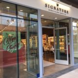 Hallmark Signature Store