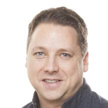 Josh Scruggs