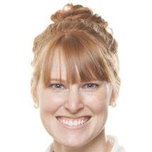 Kate Ley