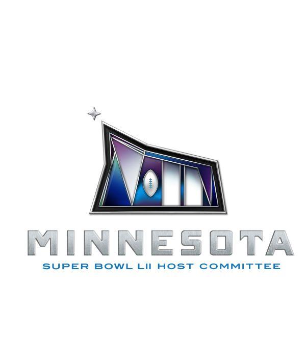 Hallmark named founding partner of the Minnesota Super Bowl Host Committee