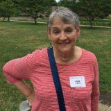 Judy Clifford