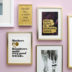 PROMO – Stylish Statements – Gallery Wall Mom Square