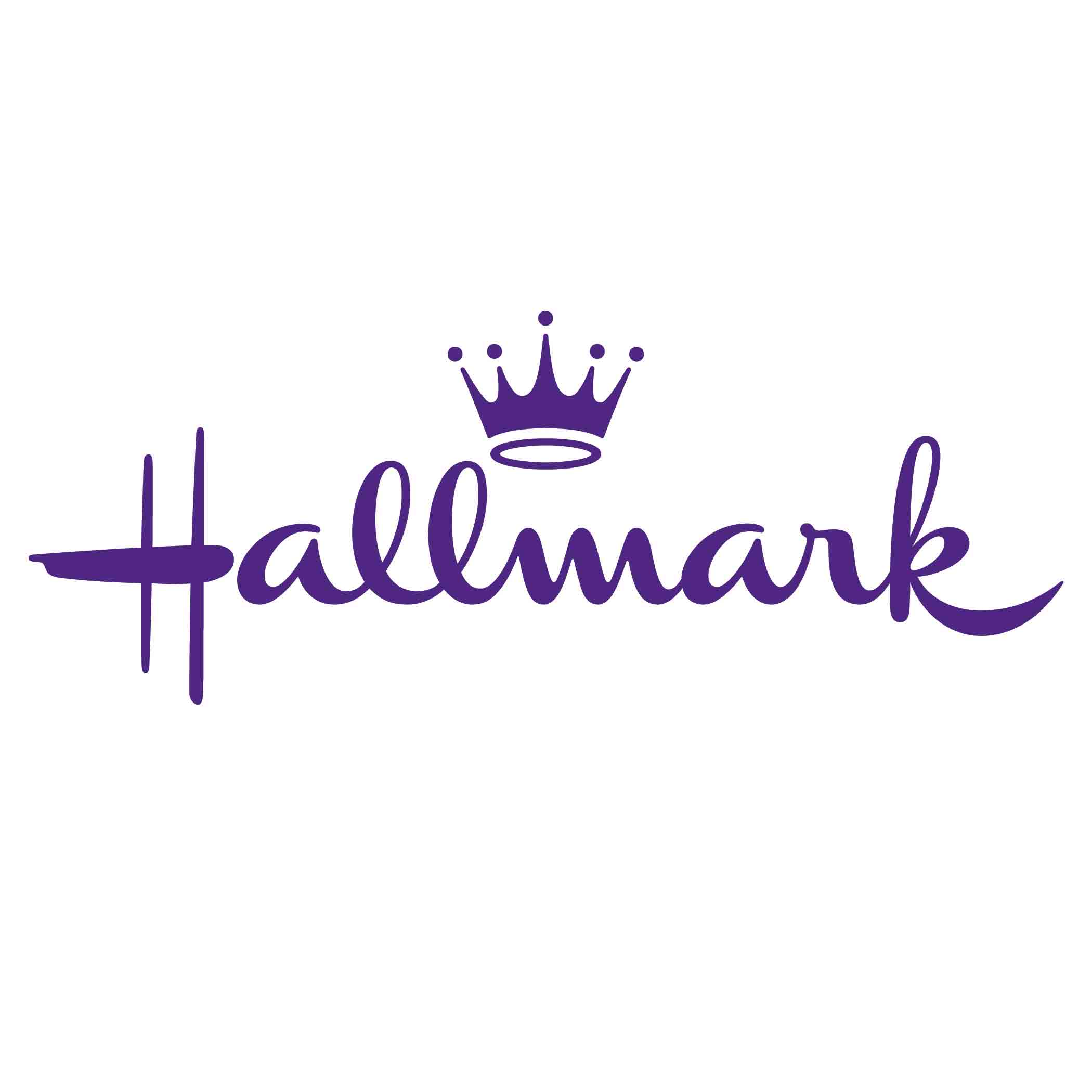 Hallmark Named Greeting Card Brand Of The Year In 2018