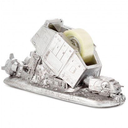 Star Wars Tape Dispenser