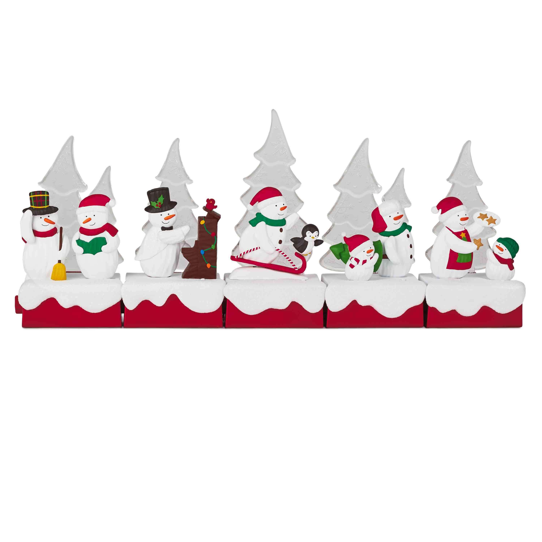 Celebrate the Holidays with Hallmark - Hallmark Corporate