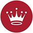 Keepsakes Facebook logo