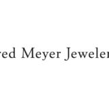 Fred Meyer Jewelers Logo