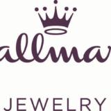 Hallmark Jewelry Logo