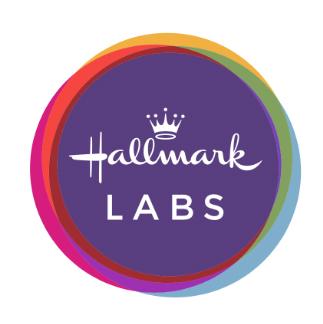 Hallmark Labs Logo