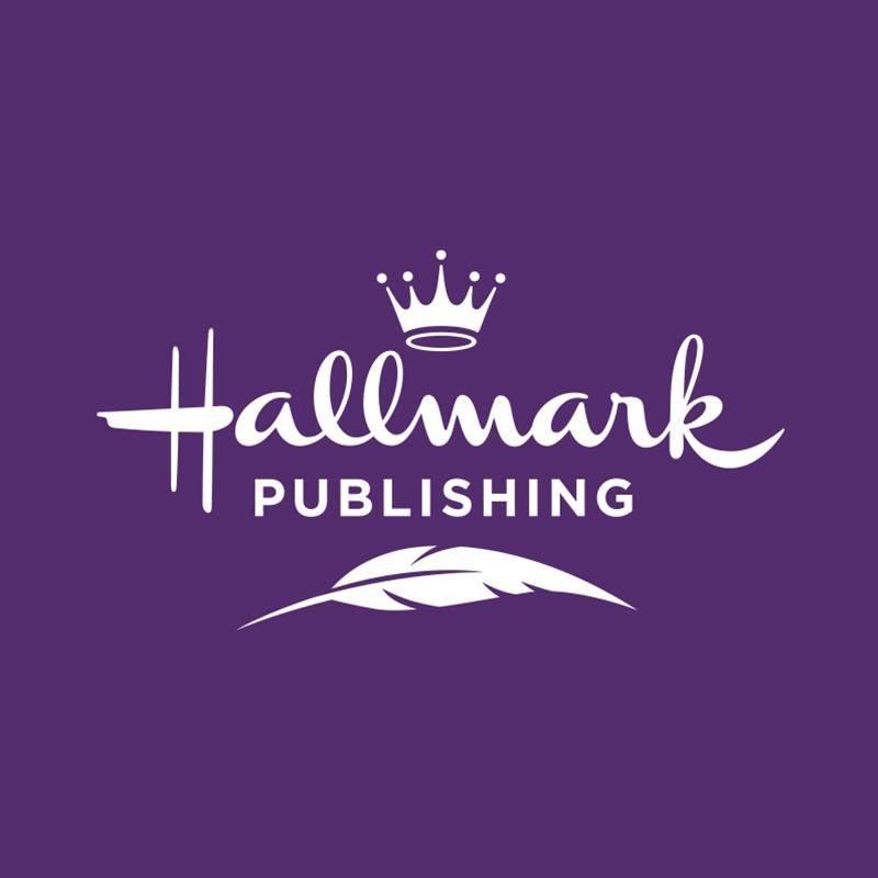 Hallmark Publishing Logo