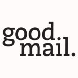 Good Mail Logo SQ