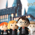 itty bittys Harry Potter APPROVED
