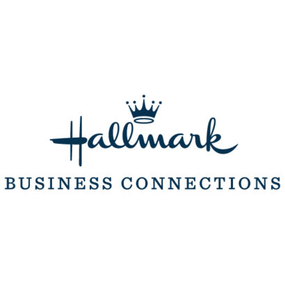 Hallmark Business Connections Sells Gift Card & Incentives Segment