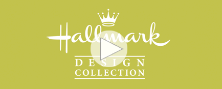 Hallmark Design Collection